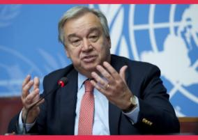 un-chief-guterres-warns-of-losing-covid-19-war