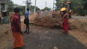 sivagangai-villages-isolated