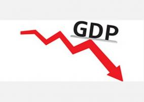 moody-s-slashes-india-gdp-growth-in-2020-to-2-5