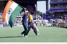 on-this-day-tendulkar-s-promotion-as-odi-opener-proves-worthy