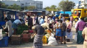 tutucorin-bus-stand-transferred-as-vegetable-market