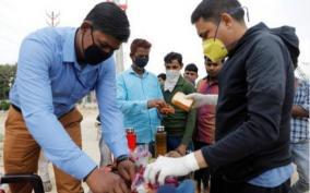 coronavirus-outbreak-registration-of-volunteers-with-ndma-gains-pace