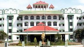 madurai-hc-bench-extends-stay-orders-validity-to-april-30
