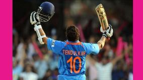 covid-19-after-awareness-videos-tendulkar-now-donates-rs-50-lakh