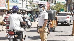 corona-alert-madurai-police-warns