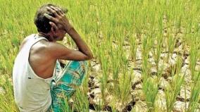 farmers-demand-debt-rebate