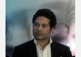 don-t-make-covid-19-patients-feel-embarrassed-unwanted-tendulkar
