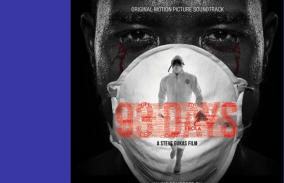 virus-movie-90-days