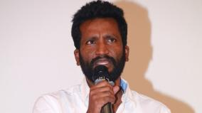 suseenthiran-press-release