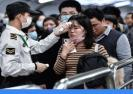 china-s-imported-cases-rise-as-foreigners-banned-and-flights-cut
