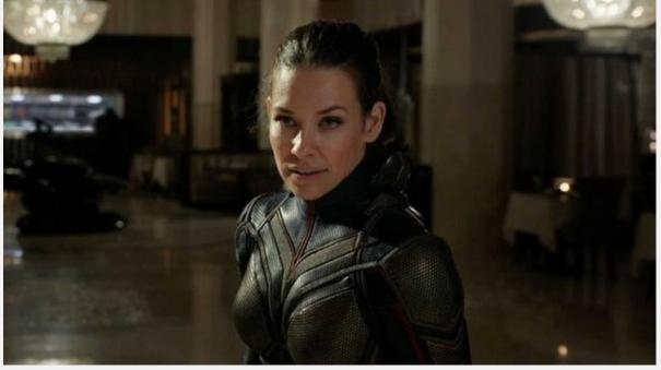 marvel-film-star-evangeline-lilly-apologises-for-insensitive-comments-on-coronavirus-fear