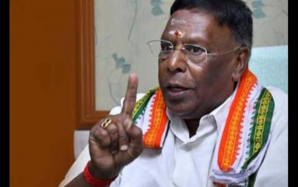 allegation-against-puduchery-education-ministry