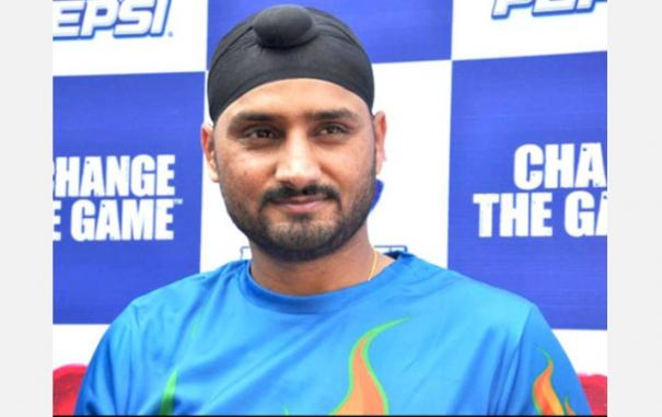 harbhajan-singh-tweets-of-netflix-show-predicting-covid-19-video-now-missing-from-his-twitter