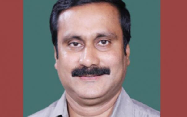 anbumani-urges-to-stay-indoors