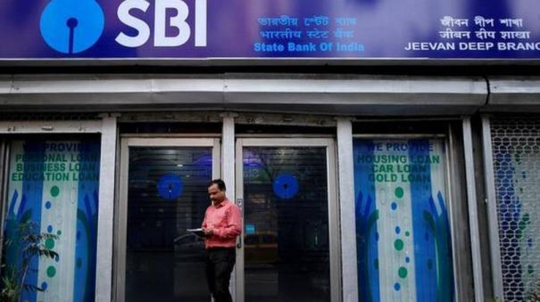 state-bank-of-india-cuts-fixed-deposit