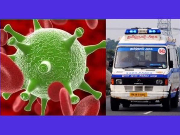 separate-ambulance-allocation-for-coronavirus-infection-emphasis-by-the-doctors-association-for-social-equality