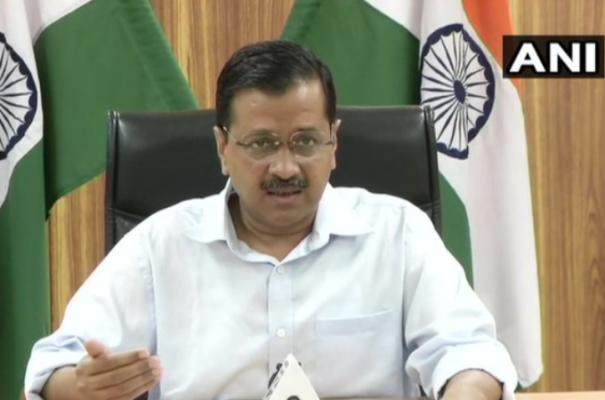 i-have-asked-mlas-to-request-migrant-workers-to-not-leave-delhi-as-we-have-made-arrangements-for-all