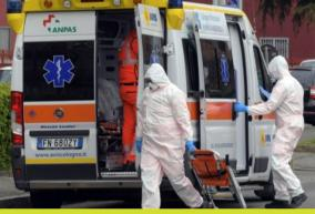 with-969-deaths-in-one-day-italy-s-tally-crosses-9000-mark