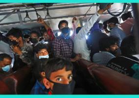 coronavirus-cases-in-india-climb-to-873-death-toll-reaches-19