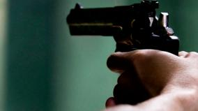 shootout-on-youth-who-attacked-police