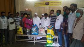 puduchery-vallalar-sangam-distributes-food