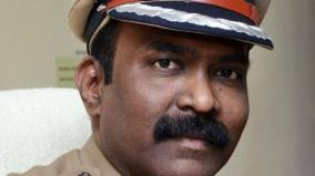 madurai-police-commissioner-instructs-cops-not-to-be-hard-with-people-on-essential-services