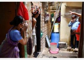 coronavirus-finds-its-way-into-mumbai-slums