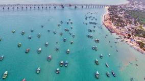 fish-ban-season-double-burden-on-fishermen