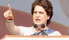 how-can-we-as-a-nation-just-leave-thousands-of-migrant-workers-to-fend-for-themselves-priyanka