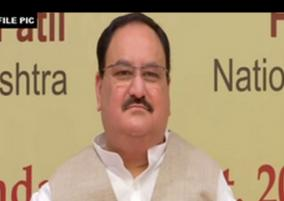 bjp-will-release-rs-1-crore-from-their-mplads