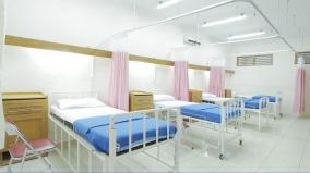the-two-maduraiites-behind-odisha-s-1000-bed-corona-hospital