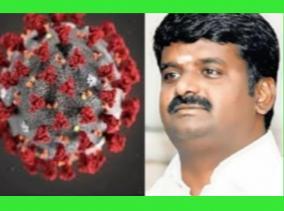 coronal-infestation-2-more-people-in-tamil-nadu-total-raise-42
