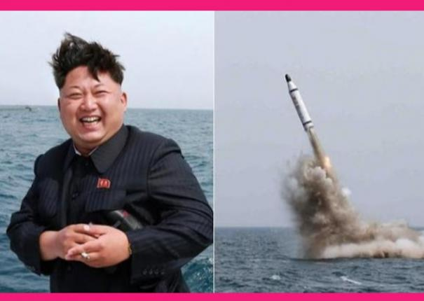 north-korea-launches-apparent-ballistic-missiles-into-ocean