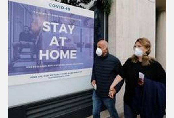 france-confirms-37-575-coronavirus-cases