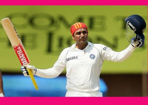 sehwag-s-triple-sachin-s-194-dravid-s-declaration-an-epic-test-in-multan