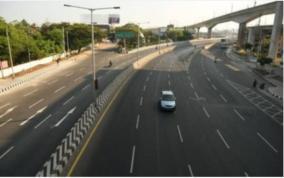 air-pollution-rate-decreased-in-chennai
