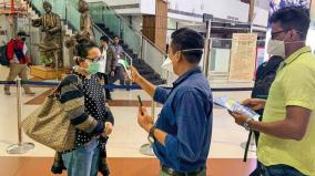 coronavirus-test-for-foreigners