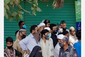 pakistan-coronavirus-cases-reach-1500