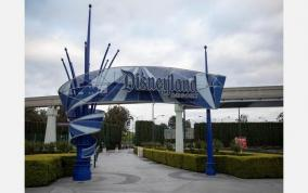 disneyland-to-remain-closed-indefinitely-amid-covid-19-pandemic