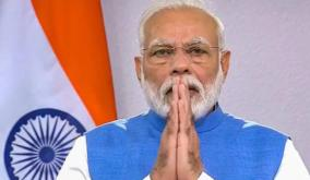 pm-seeks-nation-s-forgiveness-for-tough-decisions-says-india-will-surely-defeat-coronavirus