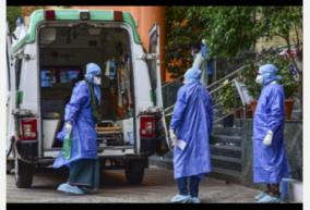 china-reports-45-new-coronavirus-cases-five-deaths