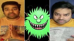 shiva-video