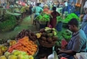 sale-of-essential-commodities-at-extra-cost-in-defiance-of-government-notification
