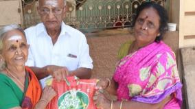 sivagangai-social-activists-give-rice-free-of-cost