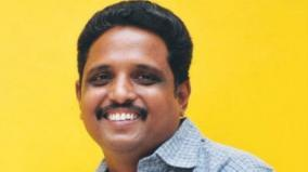 corona-tn-madurai-mp-suggests-ayush-treatment-writes-to-pm