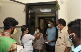 centre-warns-lockdown-violators-of-14-day-quarantine