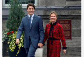justin-trudeau-s-wife-recovers-from-coronavirus