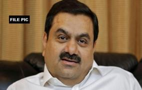 adani-foundation-is-humbled-to-contribute-rs-100-cr