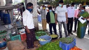 kovilpatti-market-shifted