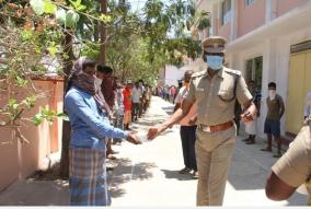 due-to-lack-of-food-coimbatore-municipal-police-intensifies-food-service